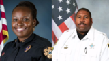 Fallen officers to be honored at Arthur 'Pappy' Kennedy prayer breakfast