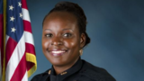 Loyd 'calm' after fatal gun battle with OPD officer, new documents show