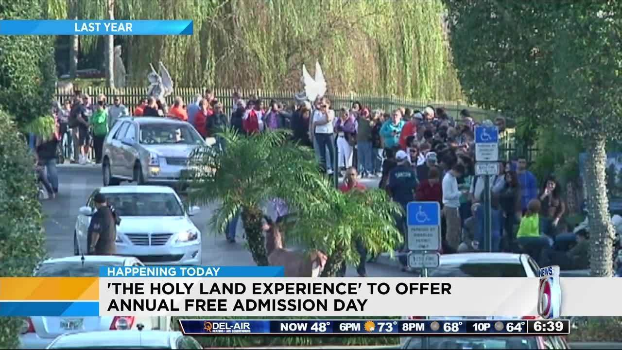 my experience in the land of the free Come experience promenade in the promise land: the israel experience it is free to attend next coming event days hours minutes seconds prayer meeting.