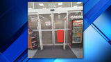Again? Woman gets locked in Titusville CVS
