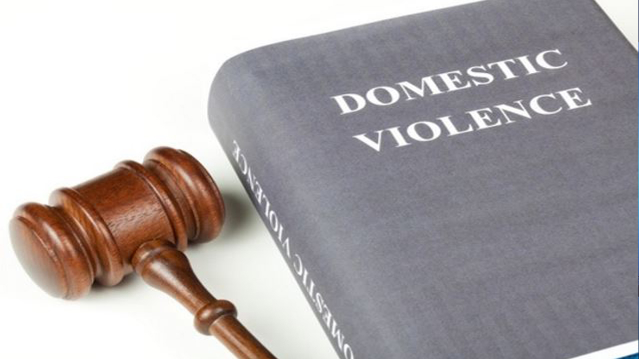 Florida dating violence vs domestic violence