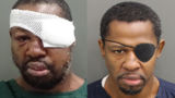 Accused killer Markeith Loyd due in court for status hearing