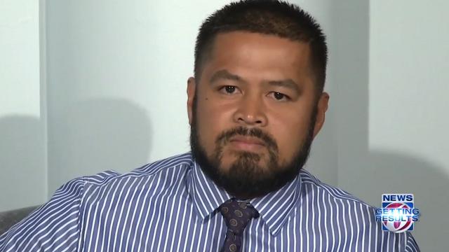 Pulse first responder still not receiving family medical benefits