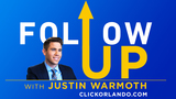 Follow Up with Justin Warmoth: Find out what else happened with the story