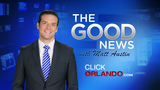 Sharing the 'Good News' across Central Florida