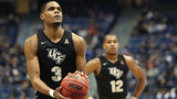 Taylor has 17, Central Florida beats Illinois 68-58 in NIT