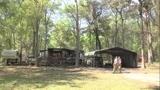 Man found dead in Ocala house fire