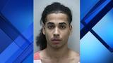 Florida man looking to beat up woman's boyfriend fires gun outside her&hellip&#x3b;