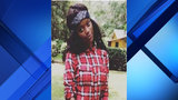 Marion County teen reported missing
