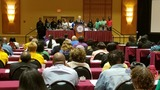 Florida NAACP calls on Gov. Scott to put State Attorney Ayala back on Loyd case