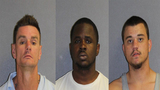 2-day operation by Volusia County Sheriff's Office brings dozens of arrests