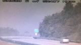 Brush fire shuts down parts of SR 528 in Brevard County, troopers say