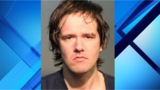 Oviedo dad accused of driving drunk with infant in car
