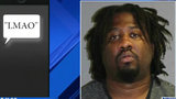 Deputies: Man stole cellphone from 4-year-old at Deltona Walmart