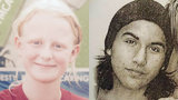 Missing Ocala girl, 12, may have left state with boyfriend, deputies say