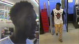Police search for Ocoee Family Dollar exposer