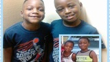 Family, friends try to process loss of 8-year-old in 'horrific' Sanford shooting
