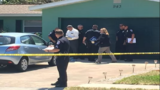 Husband, wife found dead in Indian Harbour Beach home