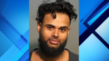 Arrest made in Altamonte Springs road rage shooting
