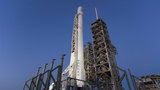 WATCH LIVE: SpaceX set to relaunch Falcon 9 in 'step forward' for space industry