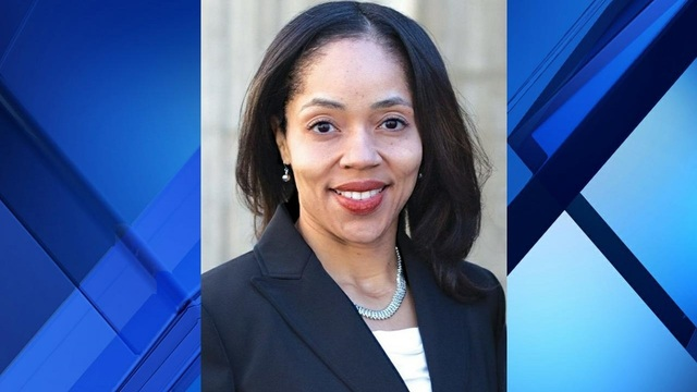 Orange-Osceola State Attorney Aramis Ayala will not seek re-election