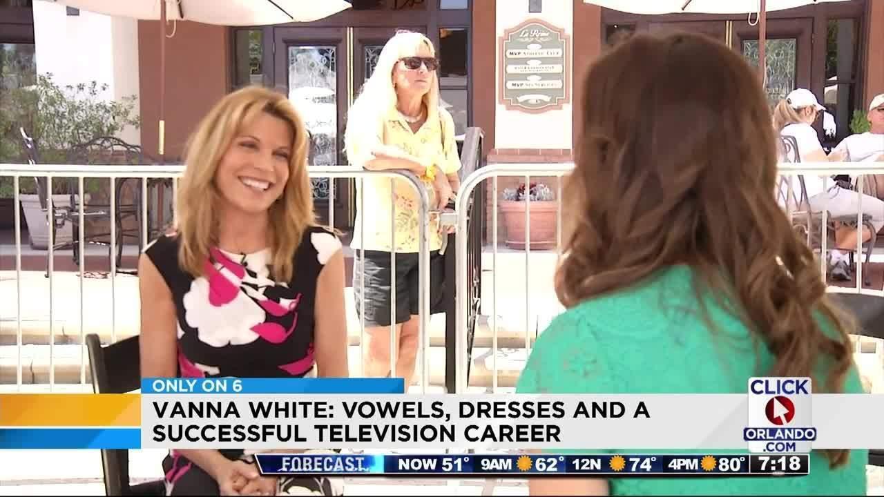 Video Vanna White nudes (51 photo), Pussy, Bikini, Feet, underwear 2019