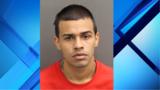 Teen girl accidentally shot when man took her on drug deal, deputies say