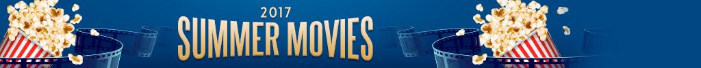 At the Movies - Summer