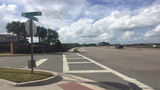 Avalon Park residents demand street lights in wake of deadly crash