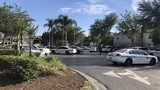 Teen shot at Pointe Vista Apartments, deputies say