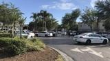 Teen shot at Pointe Vista Apartments, deputies say