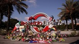Orlando officials share lessons learned from Pulse shooting