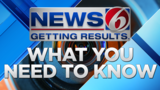 News 6 What You Need to Know: Bus stop crash, brush fire and Dr. Phillips fight