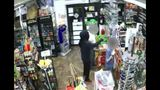 Deputies search for armed robbery duo in Marion County