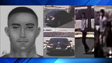 Victim pistol-whipped in Orlando home invasion, authorities say