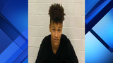Marion County deputies search for missing 14-year-old boy