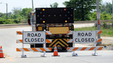 Ondich Road set to close for bridge work