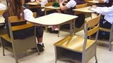 Restraining order issued to keep Florida 6th grader away from classmate