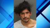 Universal CityWalk guest accused of punching, tackling cop