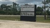 Church community mourns members killed in crash