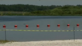 Moss Park swimming area could close permanently after gator attack