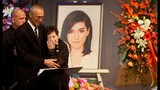 Judge tosses out lawsuit filed by Christina Grimmie's family