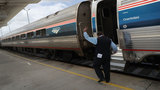 President's budget would cut Amtrak service in Florida