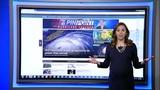 Take a tour: News 6 Hurricane Headquarters page