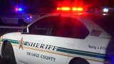 Orange County Sheriff's Office investigates shooting on Aloma Avenue
