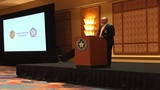 Sheriffs unveil app to fight terrorism at Orlando Counterterrorism Conference