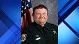 Brevard deputy who saved jet skiers, saves woman from choking