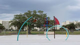 Titusville Splash Park to open June 10