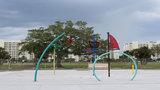 Titusville Splash Park to open June 10