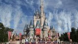 Disney unions announce plans to help cast members 'out of poverty'